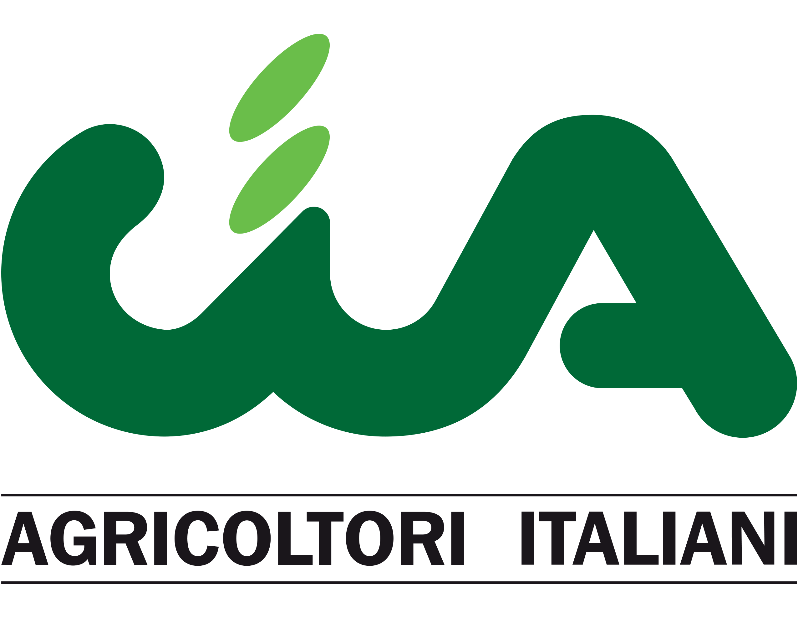 Agricoltori Italiani