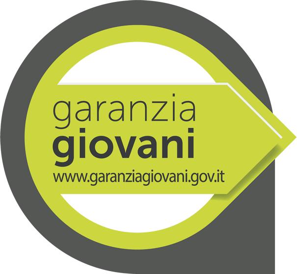 DOPO L'EMERGENZA RIPARTIAMO DA GARANZIA GIOVANI